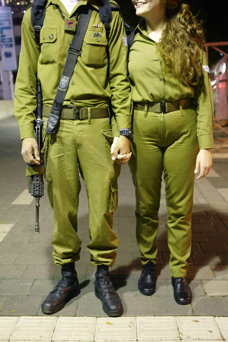 Israel-Promo-Jivcoff_054-768x1152.jpg