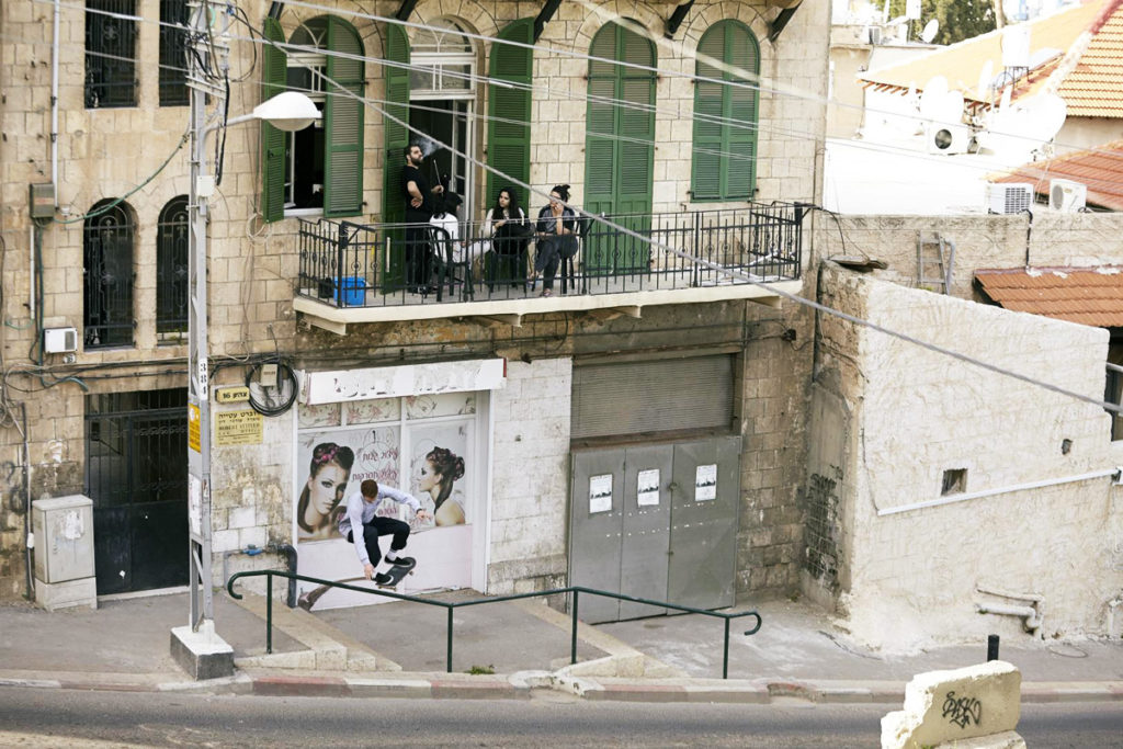 max-fine_haifa_fs-360.jpg