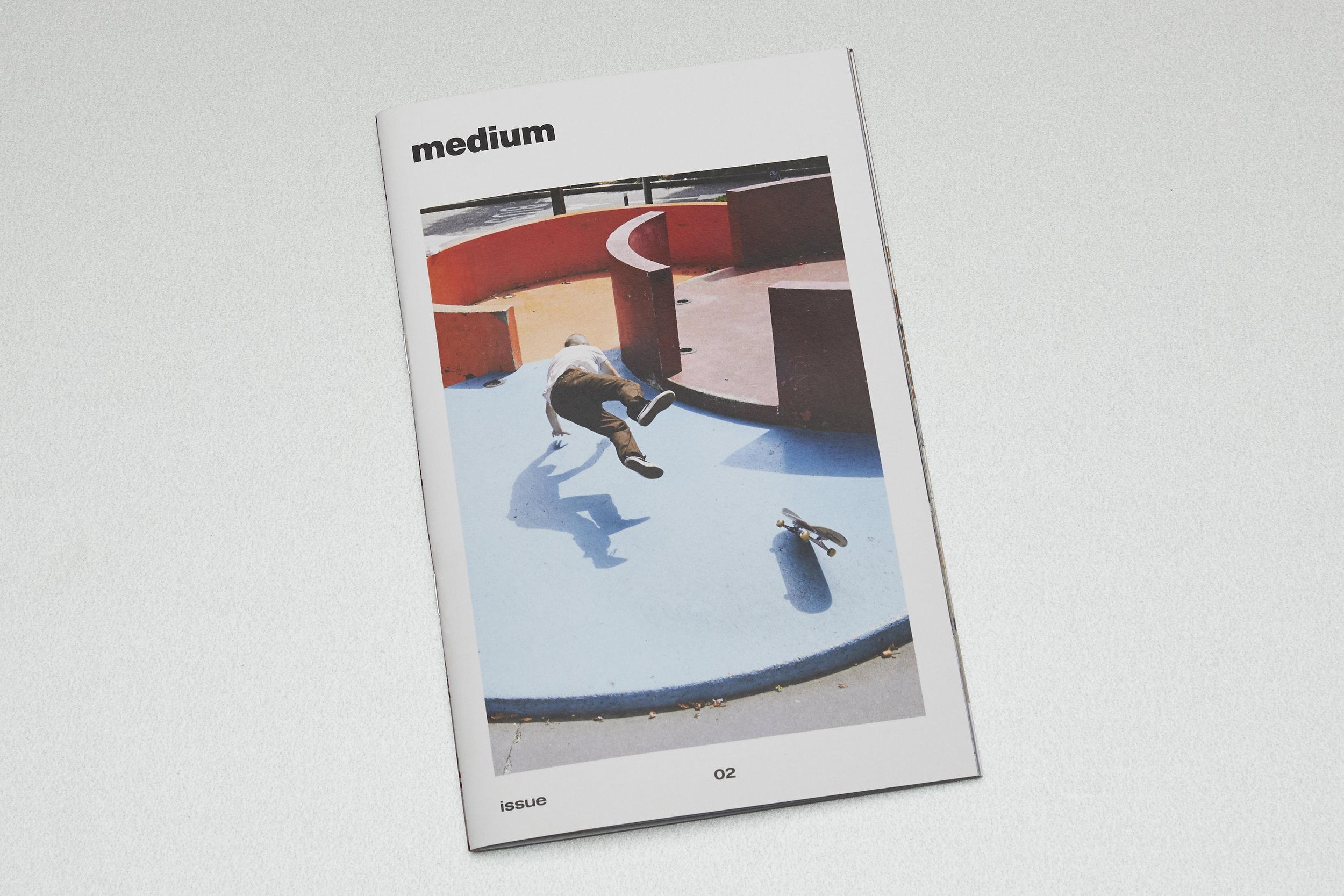 medium skate mag_issue two_stock images_001.jpg