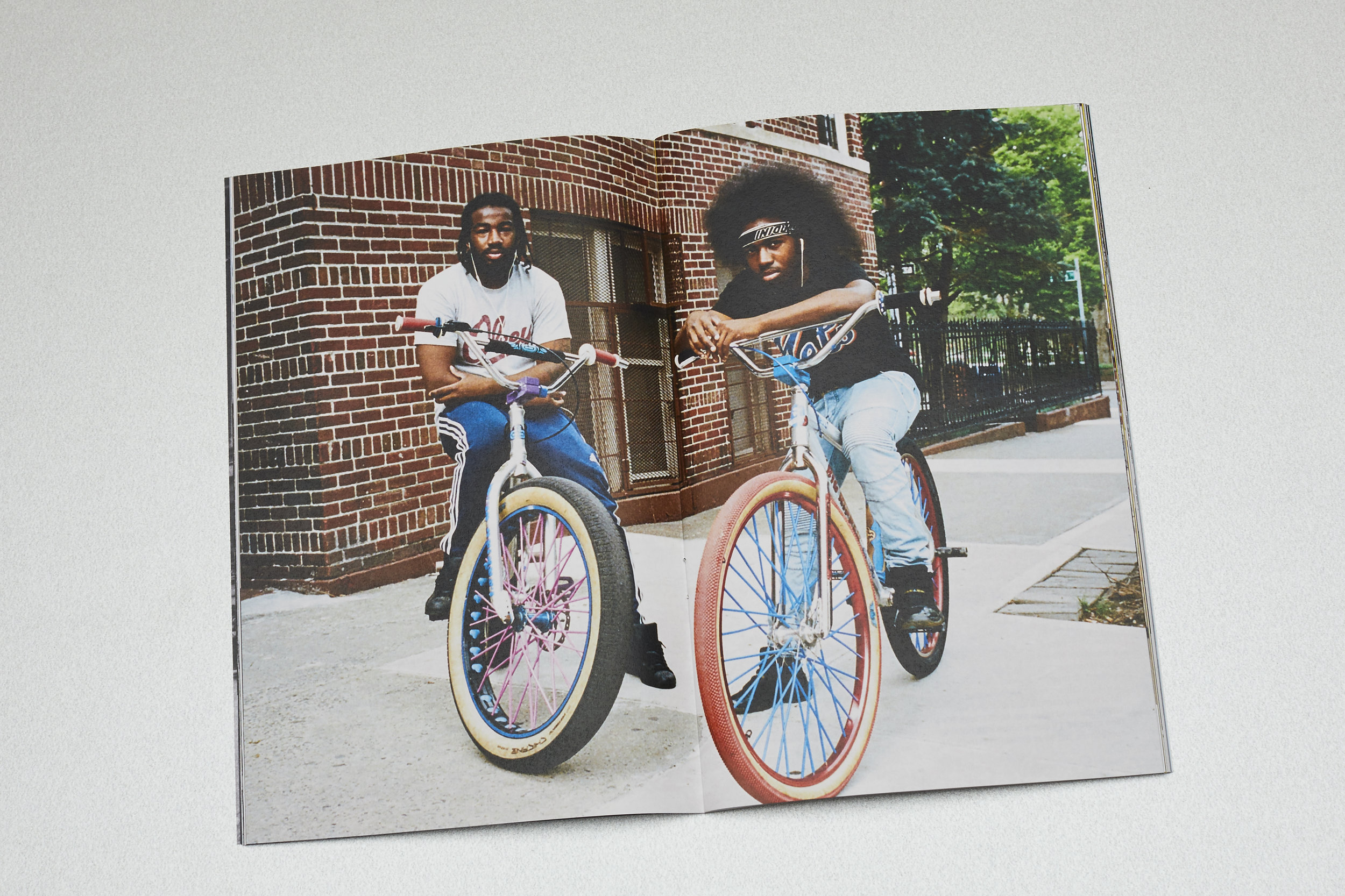 medium skate mag_issue two_stock images_009.jpg