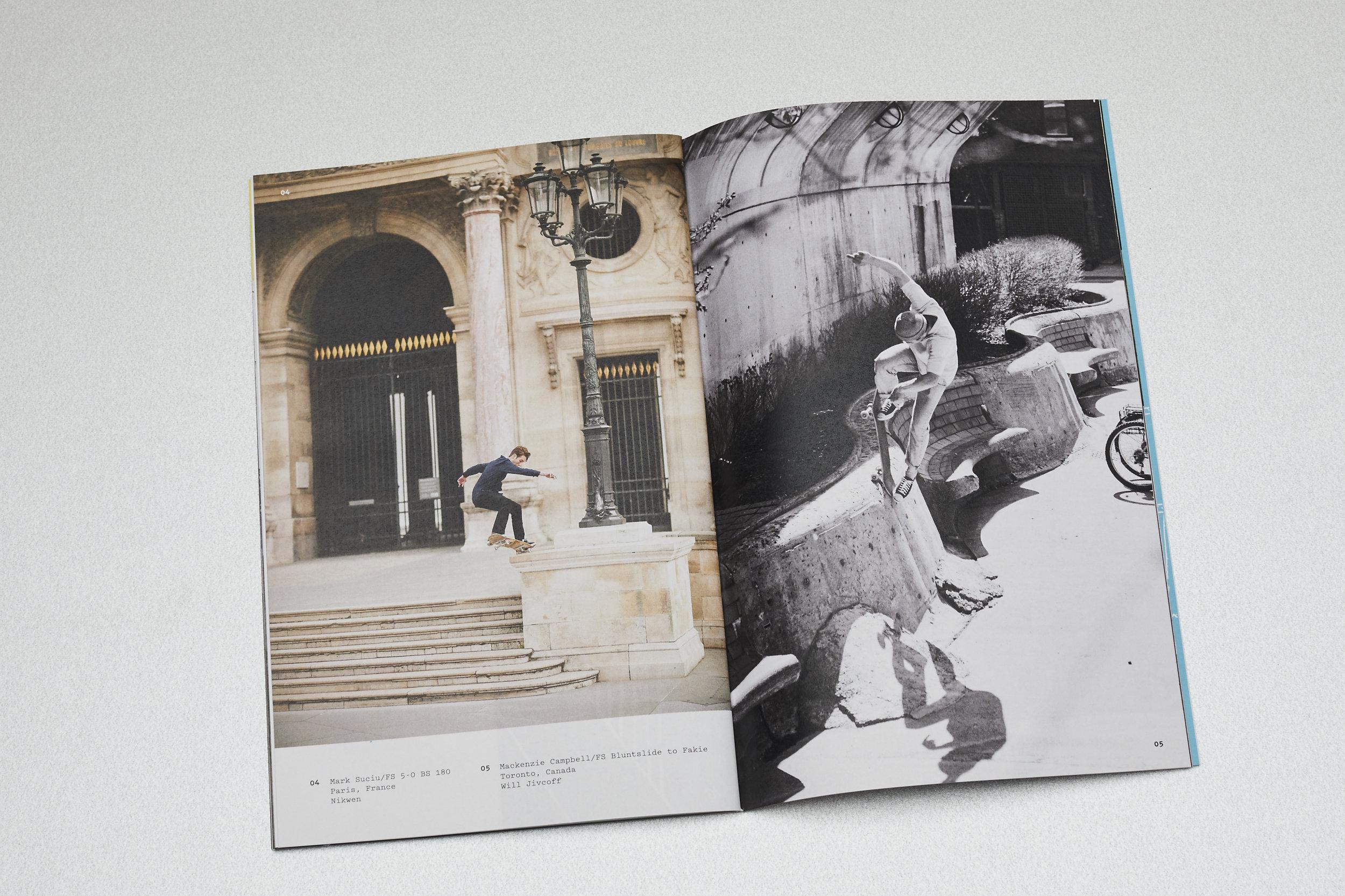 medium skate mag_issue two_stock images_016.jpg