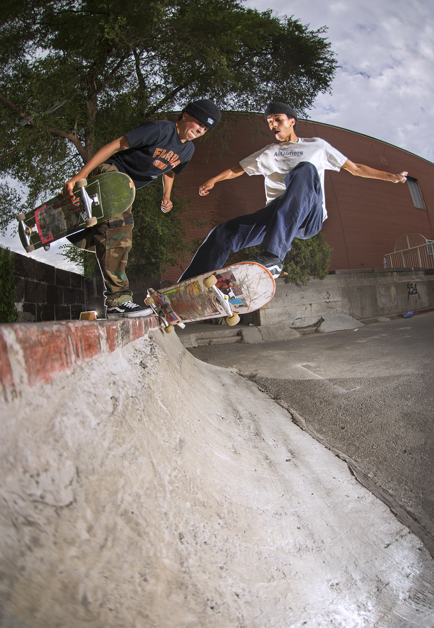 Will Cohen-BS Beanplant over Dante Gowdie-FS Slash_jeff comber.jpg