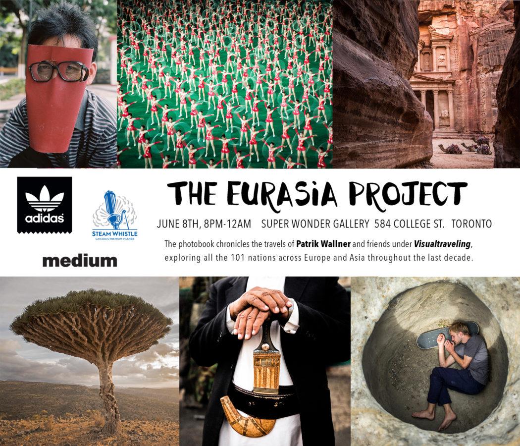 adidasShowcase-Toronto-Eurasia-Project-June-8th-Flyer-2.jpg