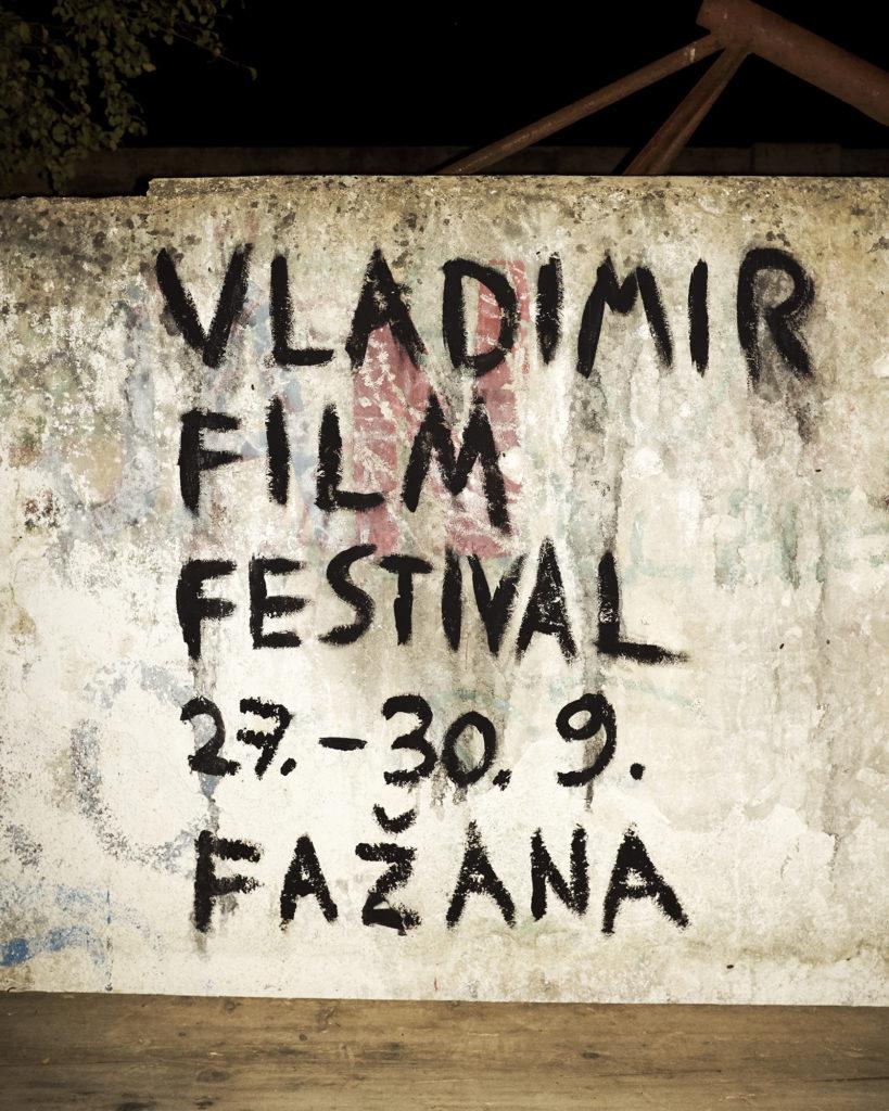 09262018_vladimir-film-fest_pula_fasana_croatia_0064-copy-819x1024.jpg