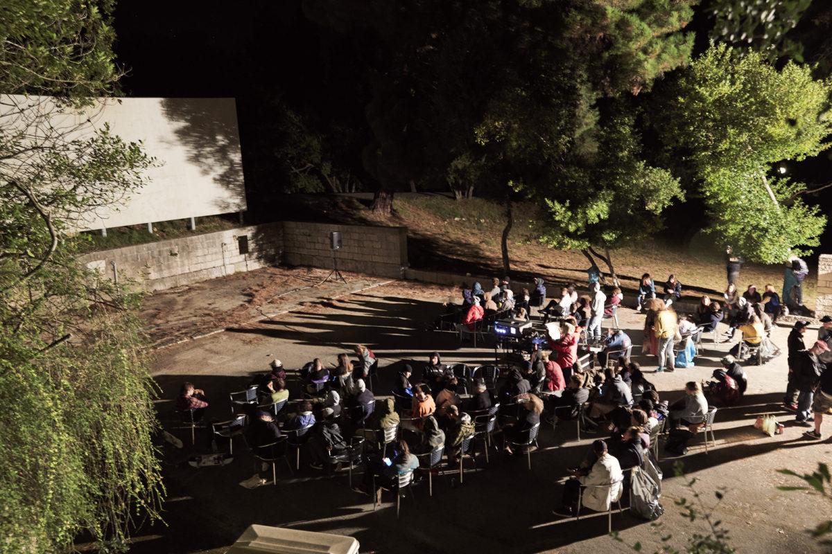 09262018_vladimir-film-fest_pula_fasana_croatia_1280-copy.jpg