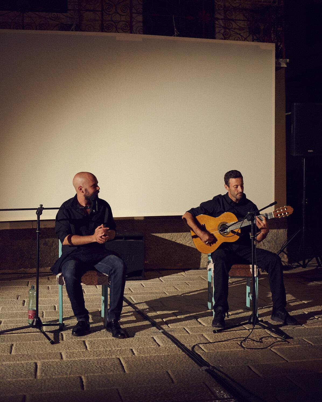 09262019_fazana_vladimir film festival_croatia_Capture_0229.jpg