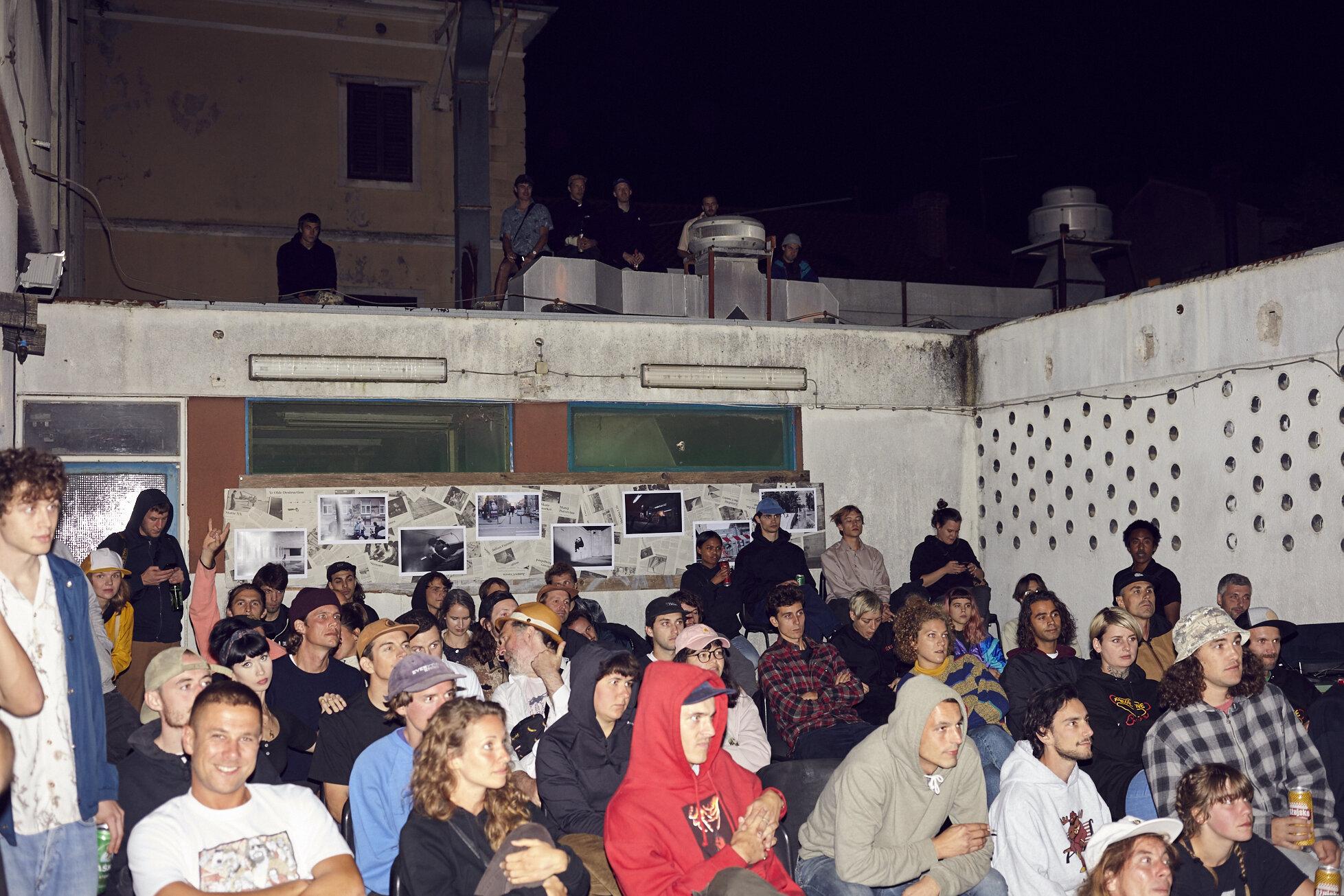 09262019_fazana_vladimir film festival_croatia_Capture_0034.jpg