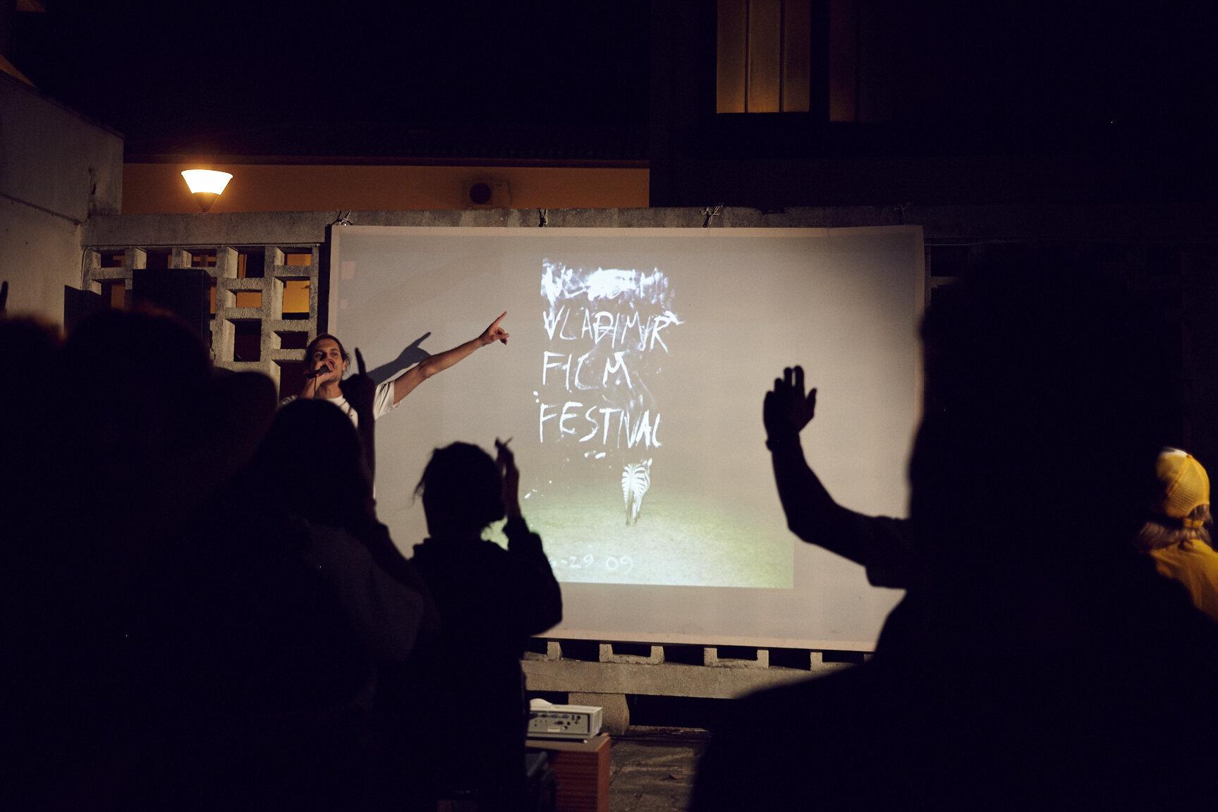 09262019_fazana_vladimir film festival_croatia_Capture_0025.jpg