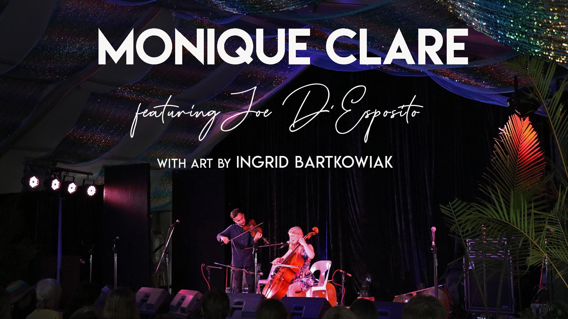 NEW fancier Joe Monique Ingrid facebook banner.jpg