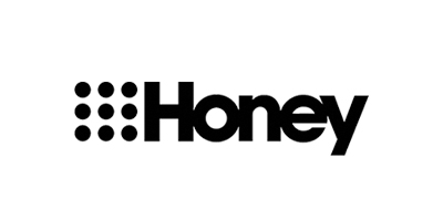 honey-logo.jpg