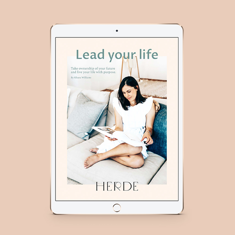 Lead-Your-Life_EBook_Khara-Williams_E_COVER_website.jpg