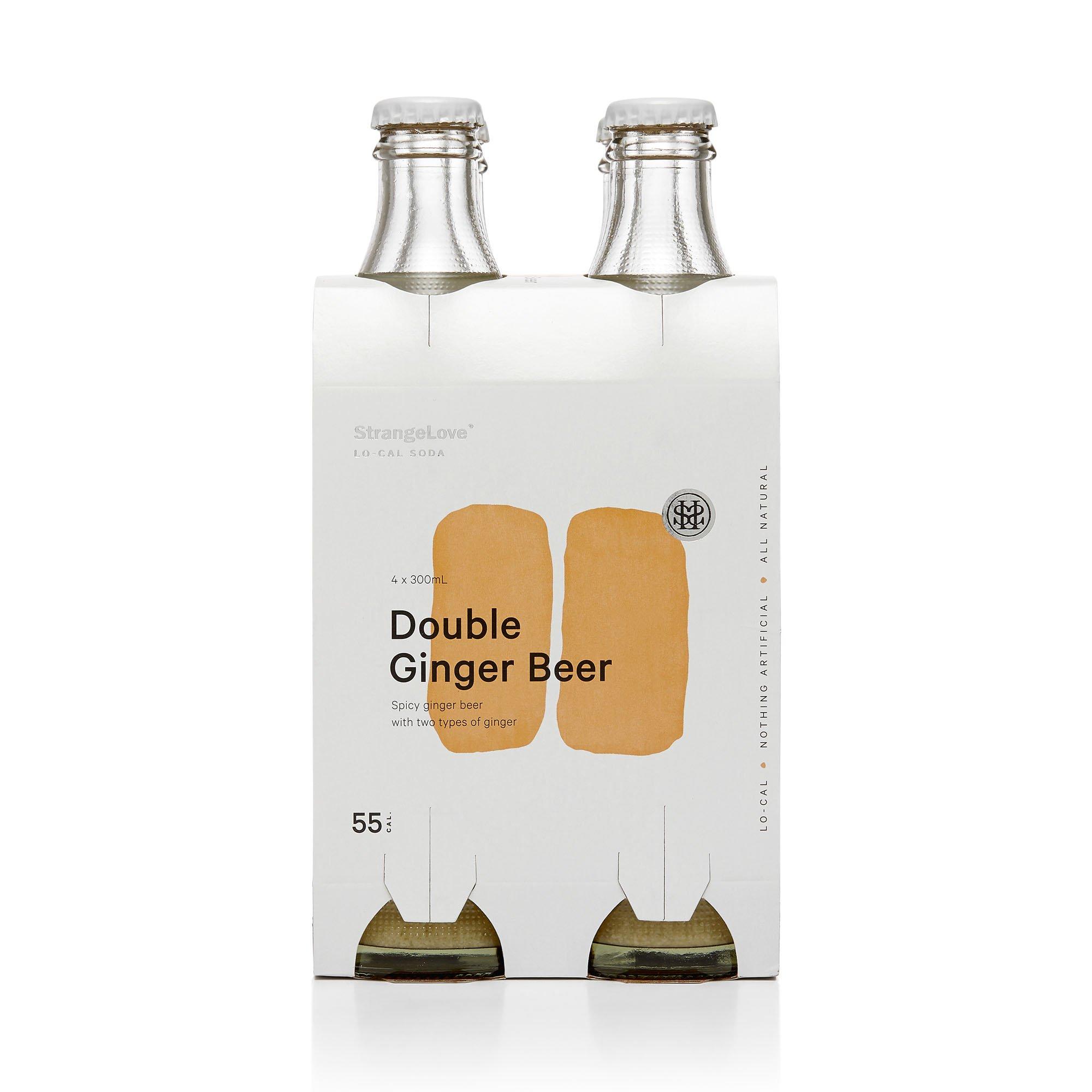 Ginger_Beer_StrangeLove_3b588635-528c-427b-a016-d48d8fd3fce5.jpg