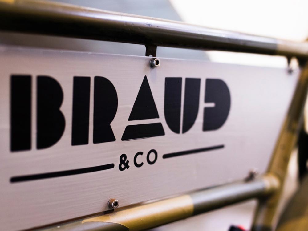 Braud branding.jpg