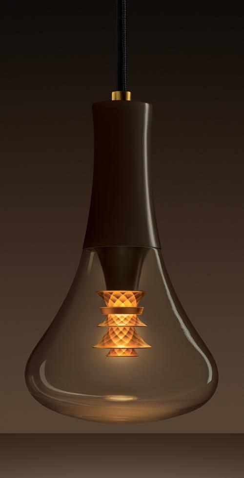 LIGHTING_new plumens .jpg