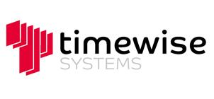 Timewise systems.jpg