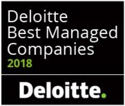 Deloittes+Best+Managed+Companies+2018.jpg