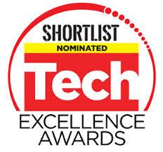 Tech Excellence Awards.jpeg