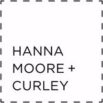 rsz_hanna_moore_curley_customer (1).jpg