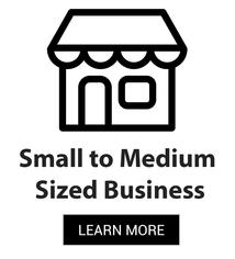 Small To Medium Business SME Dublin.jpg