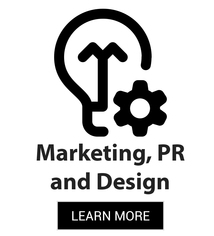 Marketing PR and Design.jpg