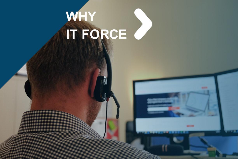 Why IT Force.jpg
