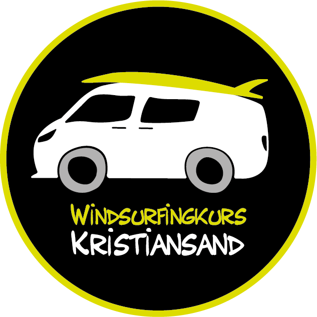 Windsurfingkurs Krisitansand for Black BG.png