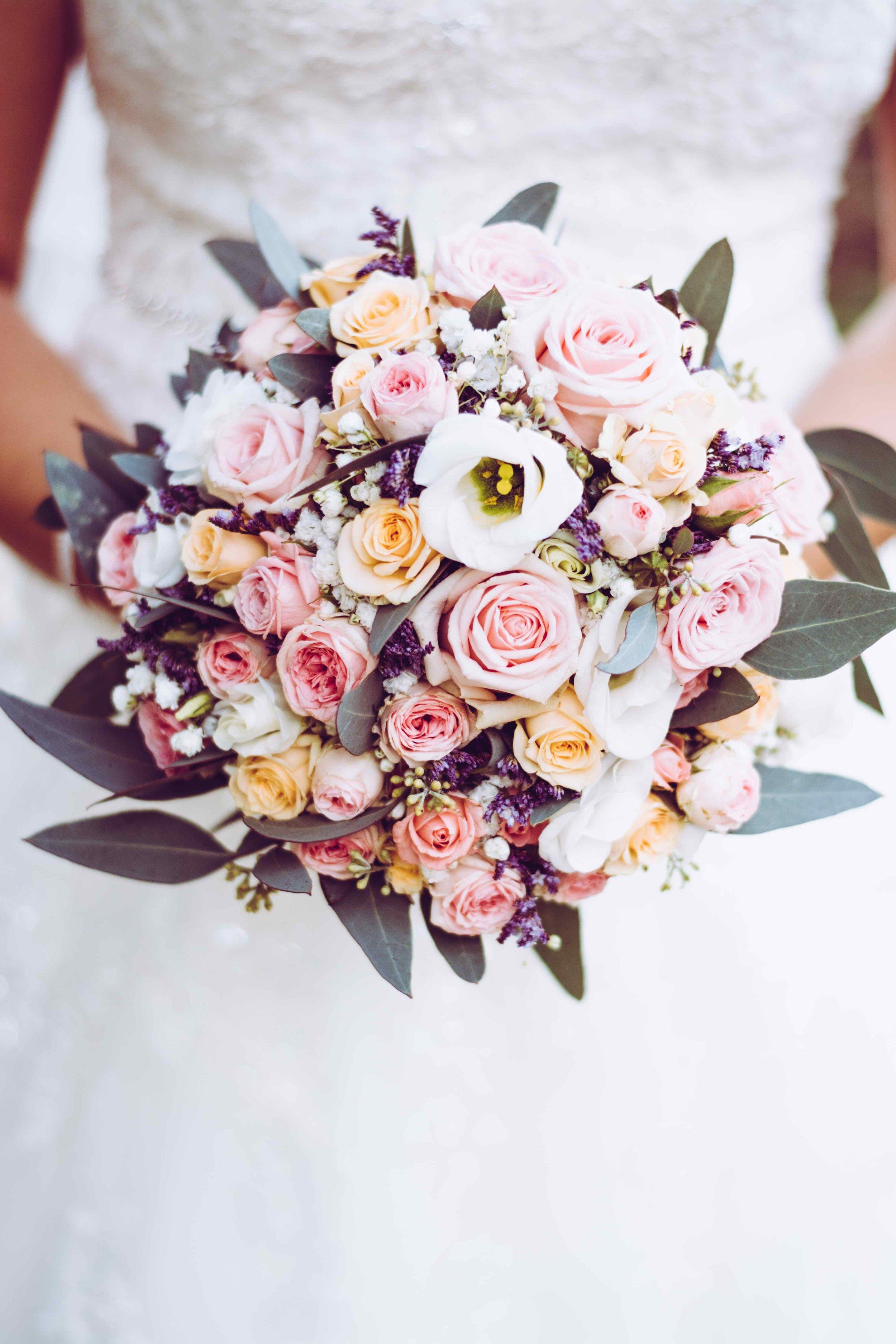 Sasha Flowers.jpg