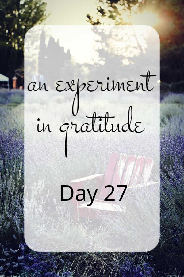 Day 27.jpg