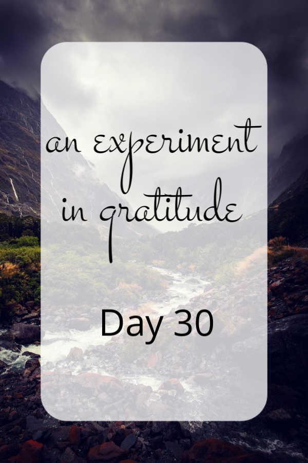 Day 30.jpg