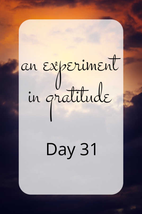 Day 31.jpg