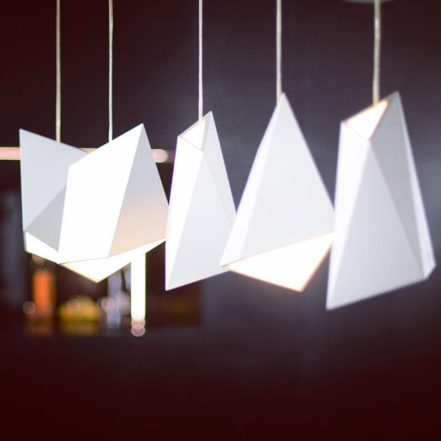 ICE LAMP #icelamp #whocares #design #next_top_architects @dezeen @architizer #superarchitects #archilovers #architecturemodel #architecturedose #architecture_view #architecturestudent @critday @iarchitectures #arquitectura @arquitetapage #archilovers #arc_only #lampdesign #arcfly @arquisemteta #archilife @creativfields @synarchitecture #architecturefactor #arch_impressive @restless.arch @fubiz #architects_need @uberkreative @designbunker #morpholio @arqsketch @artsytecture @modern.architect