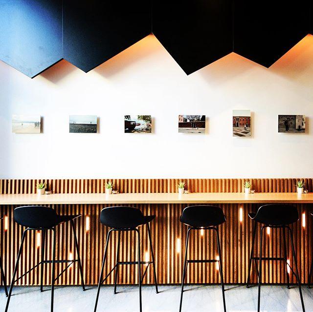 SalzBurger Restaurant Vienna  @salzburgerwien #salzburger #restaurant #vienna #interiordesign #designlovers #design #designboom #designdaily #architecture #wood #classic #steak #beeftartar #steaklover #whocares #vienna