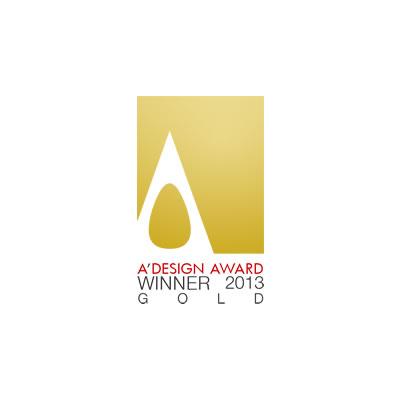 whocares_adesign_award.jpg