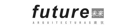 04_futura_architectura.jpg
