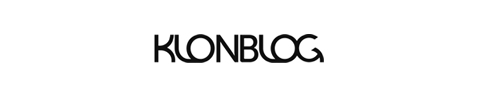 08_klonblog.jpg
