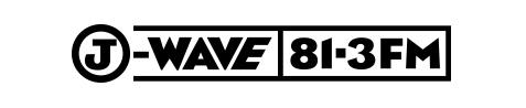 001_jwave_radio.jpg