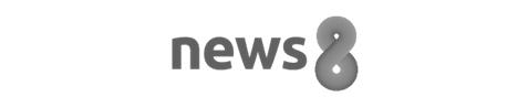 001_news_8.jpg