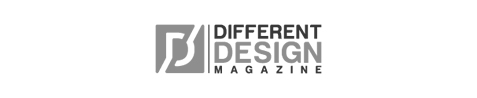 11_dirrerent_design_magazin.jpg