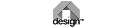 16_design_mk.jpg