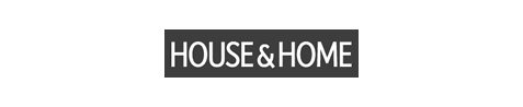 17_houseandhome.jpg