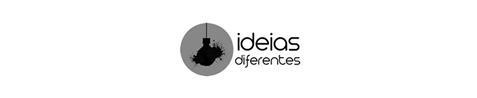 18_ideias_dif.jpg