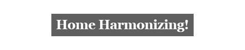 19_home_harmonizing.jpg