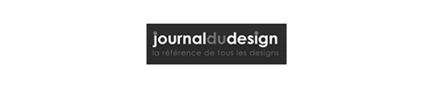 21_journal_du_design.jpg