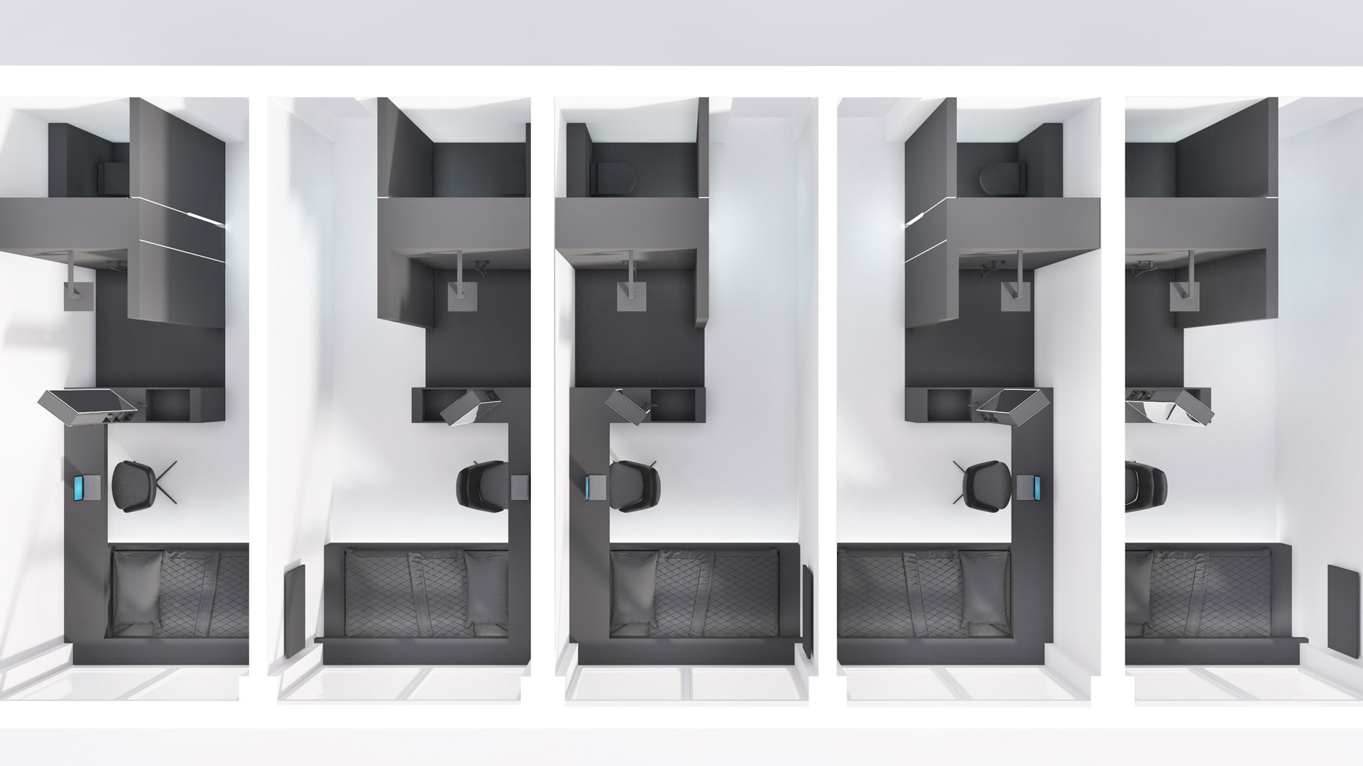 whocares_design_hotel_room_ (1).jpg