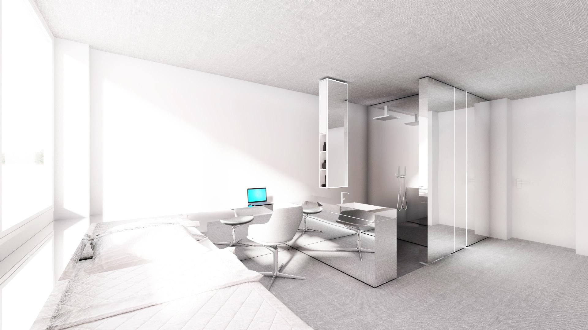 whocares_design_hotel_material (1).jpg