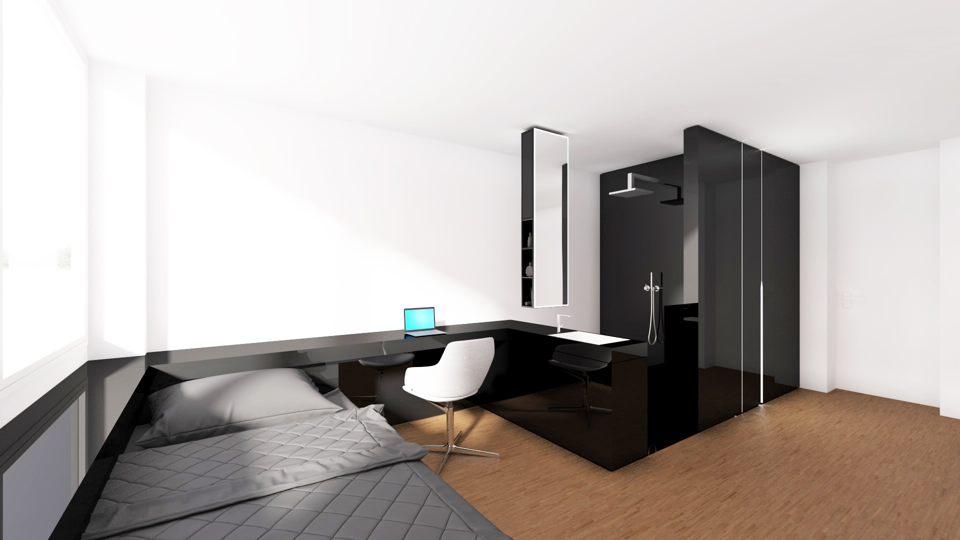 whocares_design_hotel_material (5).jpg