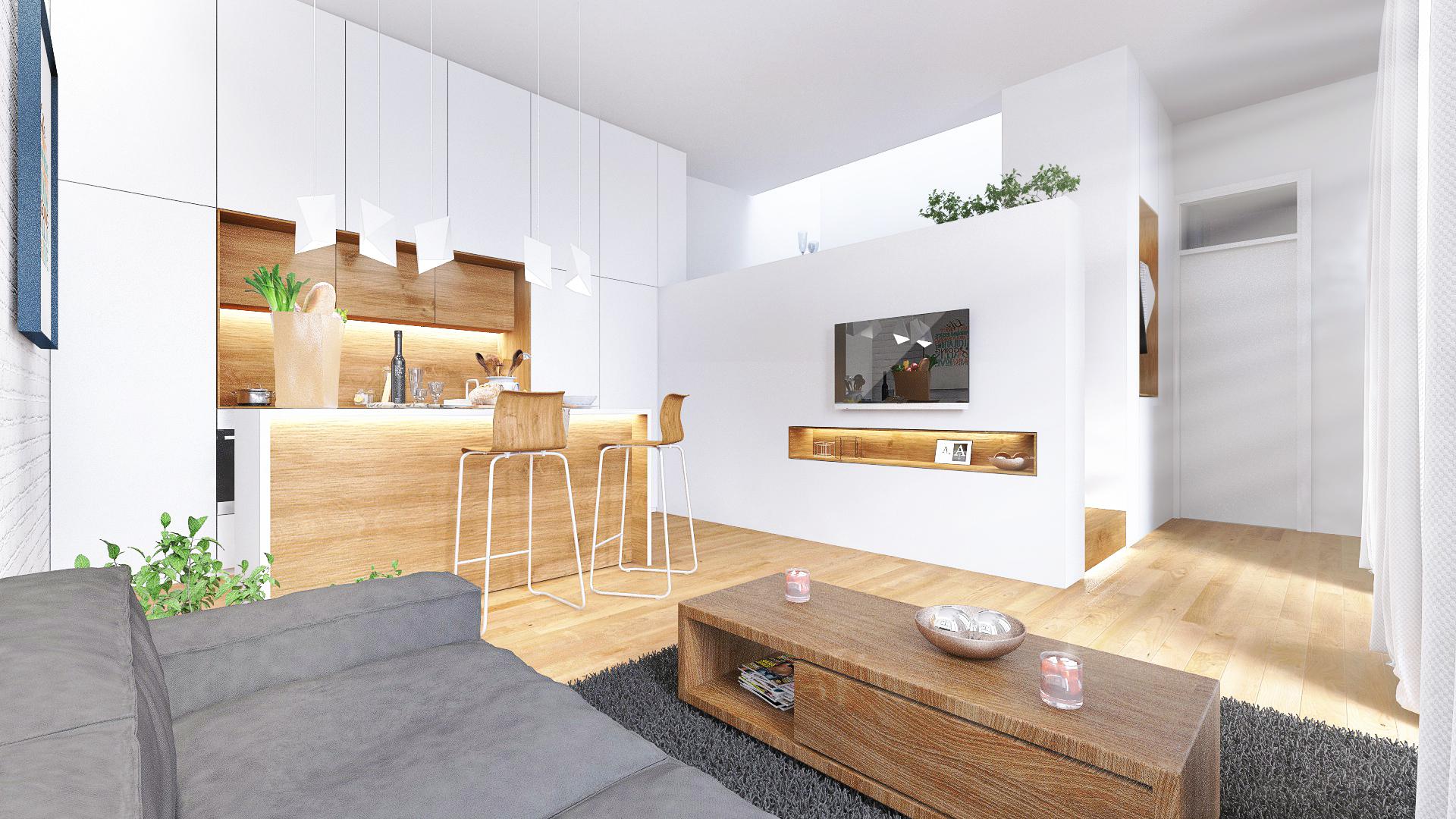 Au_apartments_ (5).JPG