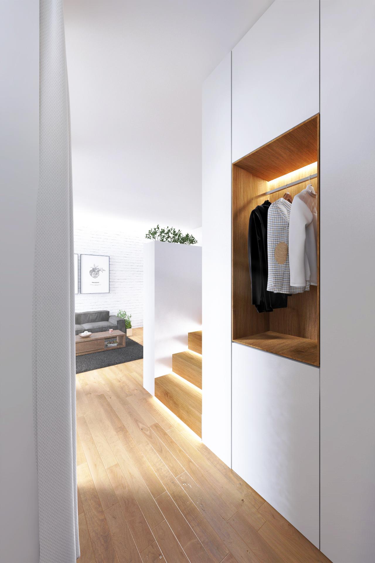 Au_apartments_ (6).jpg