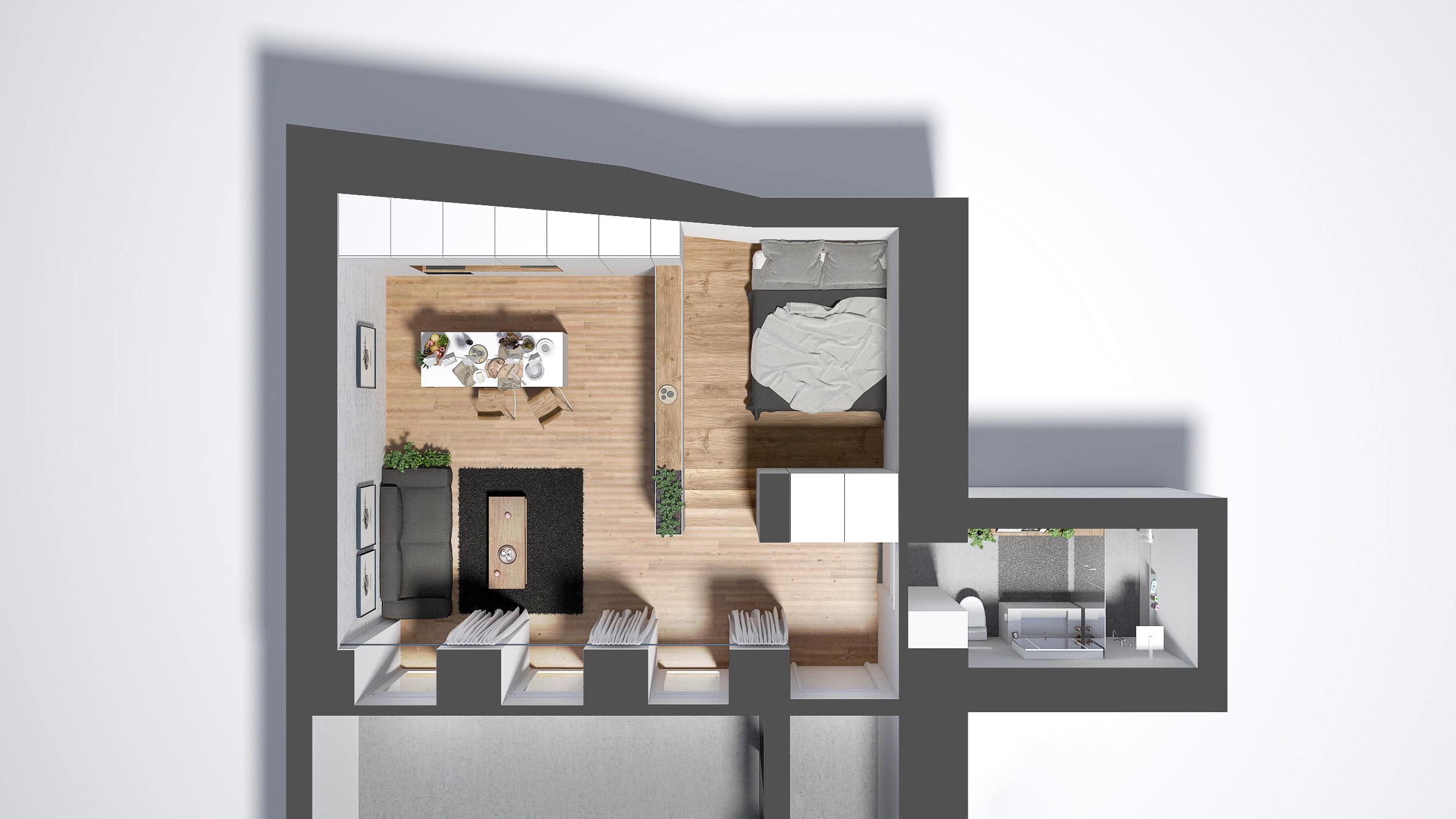 Au_apartments_ (1).jpg