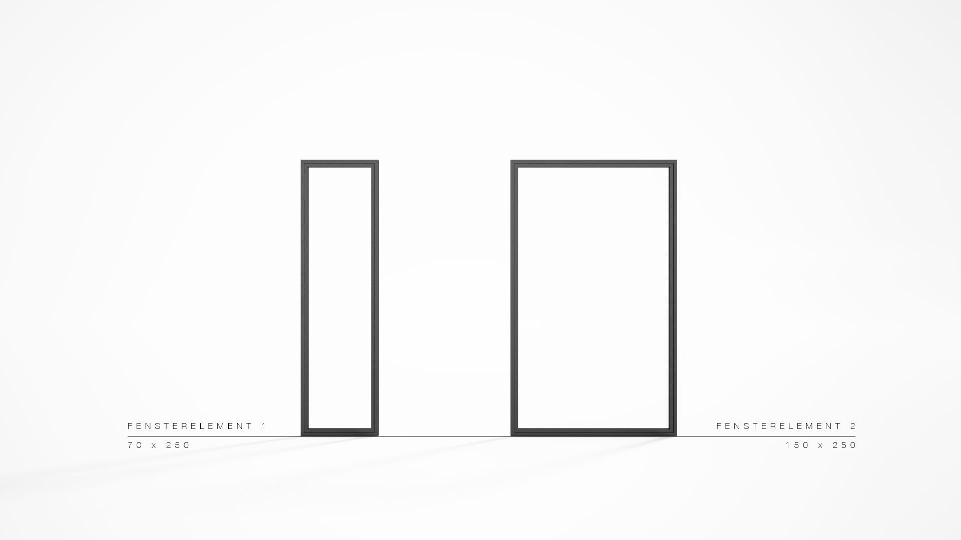 002-Fenster.jpg